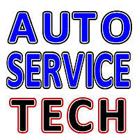 Licensed Mechanic Required