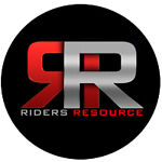 riders-resource-store