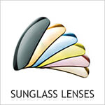 SL Replacement Lenses