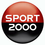 SPORT 2000 | eBay Shop