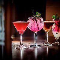 Bar & Waiting Staff - The Westport