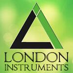 london-instruments