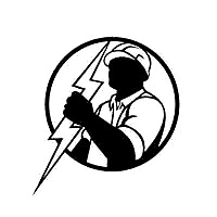 24 hour electrician emergency services