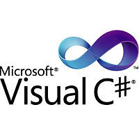 Full Stack .Net Web Developer Available