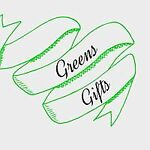 greensgifts