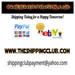 TheShippingClub