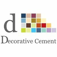 DECORATIVE CEMENT-COUNTERTOPS!!!