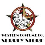 WCCSupplyStore