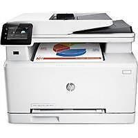 HP M277dw Colour LaserJet Pro Printer South Brisbane Brisbane South West Preview