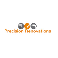 Full home renovations best rates quality work