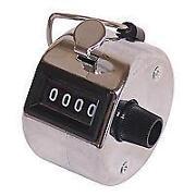 Handzähler