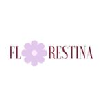 Florestina