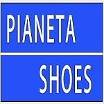 pianetashoes0