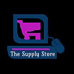 thesupplystore000