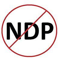 STAND UP FOR ALBERTA RALLY'