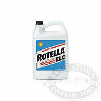 Shell Rotella Extended Life Anti Freeze located in Peace River