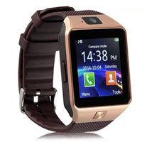 DZ09 Bluetooth Smart Watch Phone