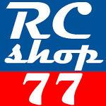 rcshop77