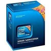 Intel Bx80562x3220 Slact Xeon Processor X3220 8m 2.40ghz 1066mhz Retail Box