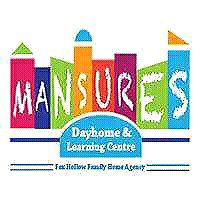 Mansures Dayhome