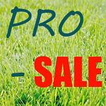 Pro-Sale