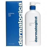 Dermalogica Conditioning Body Wash 473ml RRP $71.50