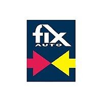 Auto Body Technician Required in Sherwood Park