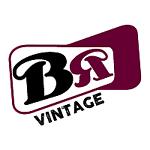 Black Rat Vintage