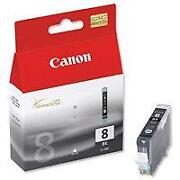 Canon MP610 Ink
