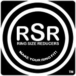 Ring Size Reducers - PGC Inc.