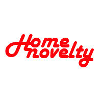 home-novelty
