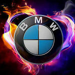 BMW_andre