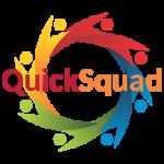 QuickSquad