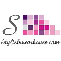 stylishwearhouse