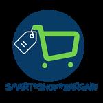shop_smart_bargains