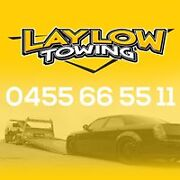 Lay Low Towing Tiltray tilt tray tow truck Arundel Gold Coast City Preview