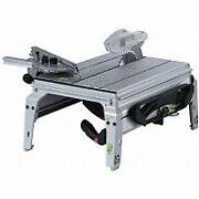 Festool Precisio