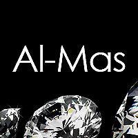 al-mas