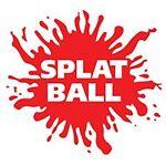 Splatball