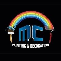 MC Painting & Decoration Bella Vista The Hills District Preview