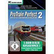 Pro Train