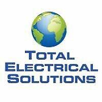 Hiring electrical journeyman and or apprentice