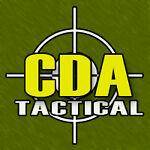 CDA Tactical