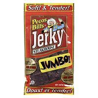 I am looking for Pecos Bills Beef Jerky Cornwall Ontario image 2