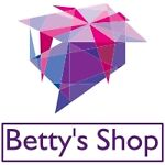 Betty's Shop