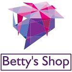 Betty's Shop