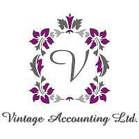 Vintage Accounting Ltd.