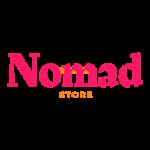 nomadstore55
