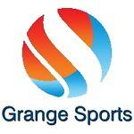 grangesports