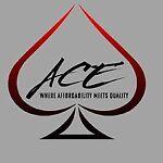 AceEcommerce